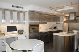 kitchen cabinet hanging upper cabinets unassembled kitchen full size of kitchen cabinet hanging upper cabinets unassembled kitchen cabinets finished kitchen cabinets knotty