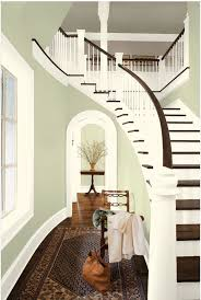 Best  Entryway Paint Colors Ideas On Pinterest Foyer Colors - Home painting ideas interior