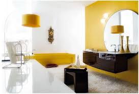 Bathroom Paint Color Ideas Bathroom Contemporary Bathroom Color Schemes Modern Bathroom