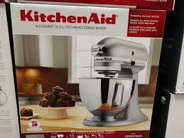 black friday stand mixer deals kitchen kitchenaid mixer costco cheapest kitchenaid mixer