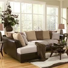 Furniture Small Living Room Modern Living Room Chairs Luxury Cream Cheap Couch Covers For