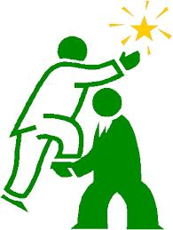 Coaching e Análise do Comportamento: uma relação possível. 23