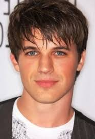 best 20 cool hairstyles for boys ideas on pinterest combover