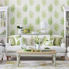 Living Room Wallpaper Designs Uk Nakicphotography - Wallpaper living room ideas for decorating