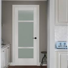 prehung solid core interior doors closet home depot systems