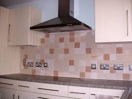best kitchen tile designs ideas three dimensions lab
