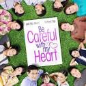 Www I Want Tv Com Ph Please Be Careful With My Heart Episode Last March 23 2013