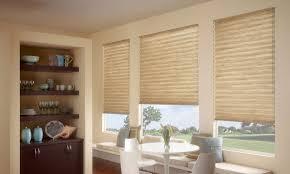 roman shades indianapolis blinds and shades indiana solar