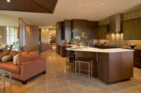kitchen designs ranch homes home design