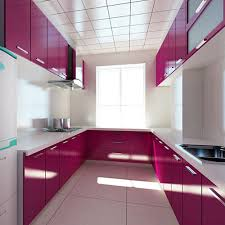 trend pink and purple kitchen 34 with additional furniture design