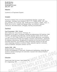 Computer Engineering Resume Cover Letter Industrial  cover letter examples  electrical engineer