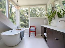 small bathroom designs on a budget bathroom design on a budget low small bathroom designs on a budget bathroom design on a budget low cost bathroom ideas hgtv pictures