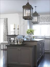 100 kitchen cabinets long island long island bathroom