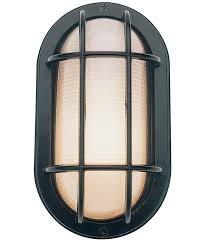 Outdoor Barn Light Fixtures by Furniture Barn Light Lighting Old Factory Lights G4 Led High