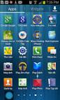 HCM - [VIỆTHÓAĐIỆNTHOẠI] - <b>Tiếng việt cho</b> Android,WindowsPhone <b>...</b>