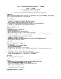 nursing resumes samples resume sample fresh graduate nurse new graduate resume examples of resumes fresh graduate resume new mgate us new graduate resume examples of resumes fresh graduate resume new mgate us