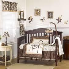 newborn baby boy bedroom ideas white bed elegant drawer design