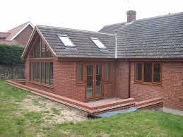 adorable 10 home design advice inspiration of interior design house extension design advice house interior