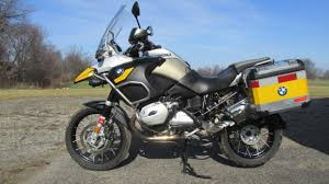 bmw r1200gs motorcycles for sale in new york