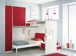 Unique Bedroom Ideas Bedroom Design Marvelous Bedroom Decorating Bedroom Unique