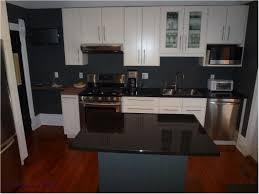 Ikea Kitchen Birch Kitchen Oak Ideas Backsplash For White Cabinets Home Decor