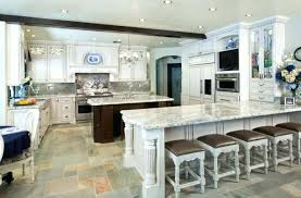 Ready Made Kitchen Cabinets by Prefab Cabinets Origins Cabinetry In C6 Prefab House Prefab