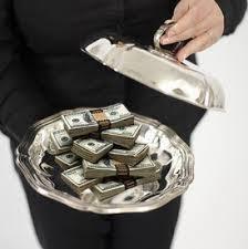 облигации займа