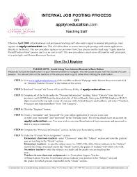 View Resume Samples by Examples Of Resumes 20 Front Desk Resume Sample Job And Template