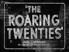 A Person in the Dark: The Roaring Twenties: The Biggest Shot of ...