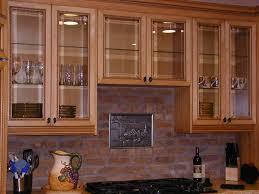 100 how to cabinet doors diy tutorial how to build simple