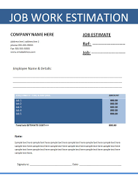 Bill For Services Template Free Editable Invoice Templates Printable Homerepair Invoice