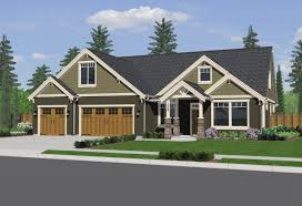 quality and affordable house u0026 garage plans u2014 the better garages