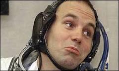 Turista espacial chega à ISS | BBC Brasil | BBC World Service
