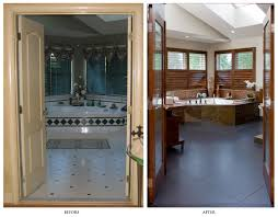 half bathroom remodel ideas bathroom trends 2017 2018