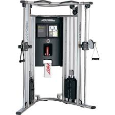g7 home gym g7 002 life fitness