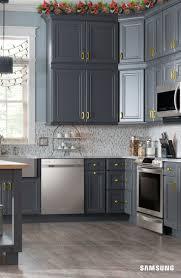 41 best kitchen design inspiration images on pinterest kitchen