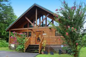 honeymoon hills cabin rentals gatlinburg bedroom cabins in pigeon