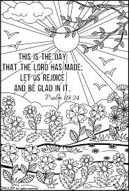 coloring pages bible omeletta me
