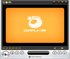 Gom Player 2.1.50.5145 Download Last Update