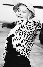 Zsa Zsa Gabor - Hollywood Wit