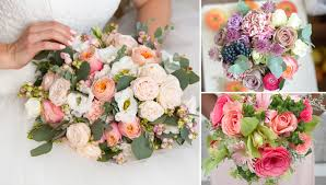 Flowers Cape Town Delivery - fort myers florist flower delivery by the master u0027s touch florist