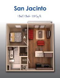 Garage Apartment House Plans 50 One U201c1 U201d Bedroom Apartment House Plans Heartbeat Bath And