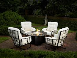 Wicker Resin Patio Furniture - furniture costco outdoor furniture resin wicker outdoor