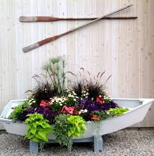 the 25 best garden planters ideas on pinterest when to plant