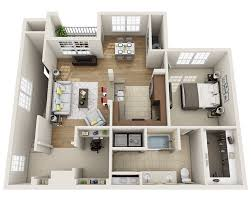 Single Bedroom Apartment Floor Plans by Floor Plans And Pricing For Lenox Farms Braintree Ma