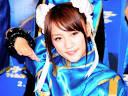 Minami Takahashi - tgzx2irnjeuxtxzj