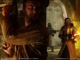 Game: Return to Castle Wolfenstein Images?q=tbn:ANd9GcQKUWhc4iZHACTdN5Z389QqcR-OT8J3jXiTvtWOw0ozoRlUzZkj