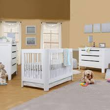 Cheap Baby Bedroom Furniture Sets by Cheap White Nursery Furniture Sets Finding The Unique White
