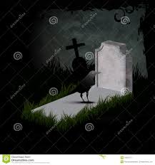 spooky halloween background free scary halloween design royalty free stock photography image