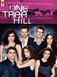 One Tree Hill S07E07-08